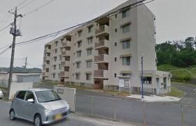 いわき市好間町下好間-3DK公寓大厦