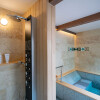 Whole Building Hotel/Ryokan to Buy in Kyoto-shi Higashiyama-ku Bathroom