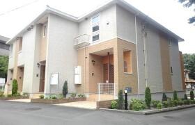1K Apartment in Nurumizu - Atsugi-shi