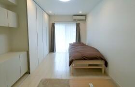 八王子市南大沢-1K公寓大厦