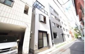 中央區日本橋浜町-3SDK{building type}