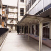 1K Apartment to Rent in Kawasaki-shi Tama-ku Common Area