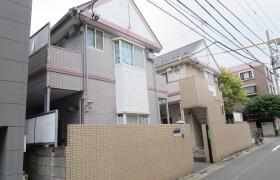 1K Apartment in Denenchofu honcho - Ota-ku