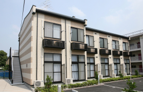 1K Apartment in Kotobukicho - Neyagawa-shi