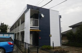 1K Apartment in Ninomiya - Funabashi-shi