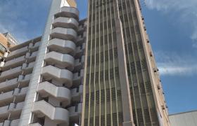 川崎市川崎区貝塚-1K{building type}