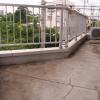 2DK Apartment to Rent in Edogawa-ku Balcony / Veranda