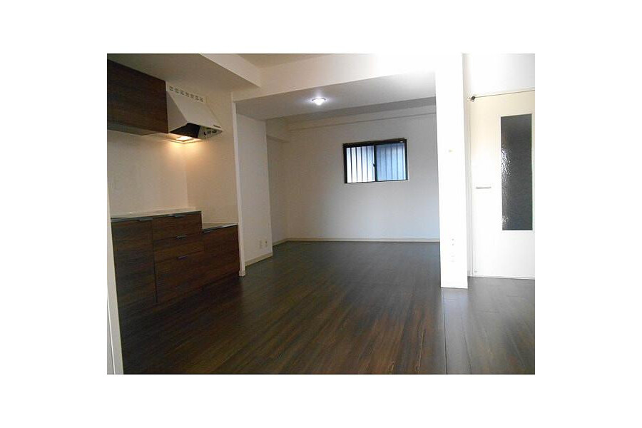 Whole Building Apartment to Buy in Ichihara-shi Bedroom