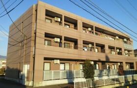3LDK Mansion in Tomitakeshinden - Kai-shi