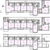Whole Building Apartment to Buy in Itabashi-ku Floorplan