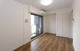 1K Apartment in Kitami - Setagaya-ku