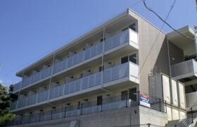 長崎市上小島-1K公寓大廈
