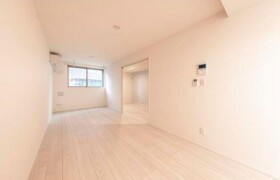 1LDK Apartment in Nakamachi - Setagaya-ku