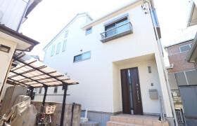 2LDK House in Mizuhata - Saitama-shi Nishi-ku