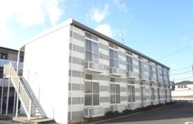 1K Apartment in Imaisecho miyaushiro - Ichinomiya-shi