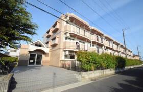 3LDK Apartment in Kayama - Odawara-shi