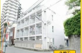久留米市東町-1R{building type}