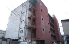 枚方市 東船橋 2K アパート