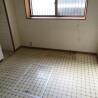 5DK House to Buy in Matsubara-shi Kitchen