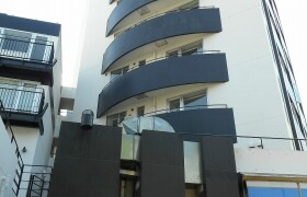 港区 東麻布 1LDK マンション
