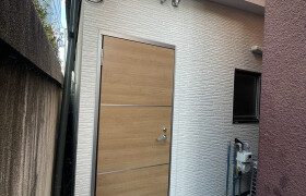 3K {building type} in Honjo - Sumida-ku