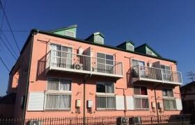1K Apartment in Hiyoshidai - Kitakyushu-shi Yahatanishi-ku