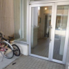 Whole Building Apartment to Buy in Toyama-shi Entrance