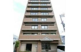 3LDK Mansion in Shukuyachonishi - Sakai-shi Sakai-ku