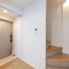 2DK Serviced Apartment to Rent in Toshima-ku Entrance