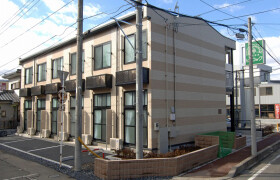 1K Mansion in Hongocho - Saitama-shi Kita-ku