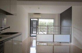 1LDK Apartment in Tamagawadai - Setagaya-ku