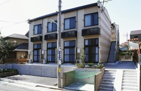 1K Mansion in Motobuto - Saitama-shi Urawa-ku