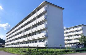 関市小瀬南-3DK公寓大厦