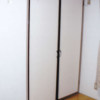 Private Guesthouse to Rent in Meguro-ku Bedroom