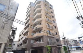 2LDK Mansion in Negishi - Taito-ku