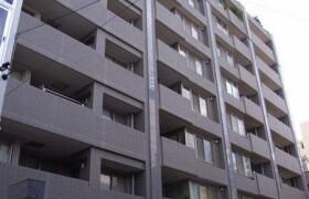 2LDK Apartment in Kitazawa - Setagaya-ku