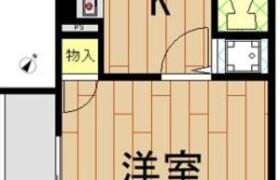 福岡市南区大橋-1K{building type}