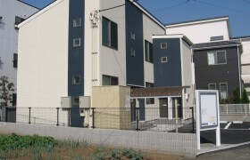1K Apartment in Kamihiratsuka - Hiratsuka-shi
