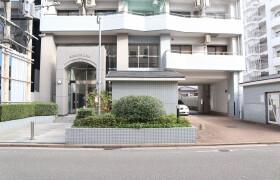 1K {building type} in Kiyokawa - Fukuoka-shi Chuo-ku