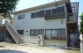 2DK Apartment in Kitaotsuka - Toshima-ku