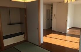 澀谷區東-3LDK公寓大廈