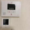 1K Apartment to Rent in Tachikawa-shi Security