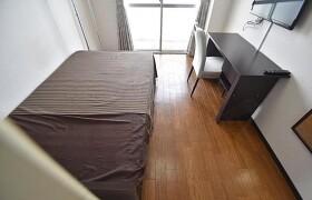 1K Mansion in Imaichi - Osaka-shi Asahi-ku