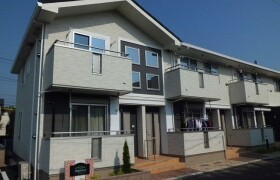 1LDK Apartment in Nishihirayama - Hino-shi