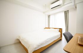 江東區東陽-1K公寓大廈