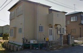 Whole Building {building type} in Susukishima - Togane-shi