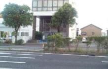 Whole Building Office in Shinjukudori - Shunan-shi