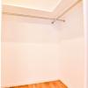 1LDK Apartment to Buy in Minato-ku Storage