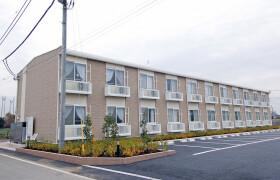 1K Apartment in Kasakakecho azami - Midori-shi