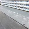 3DK Apartment to Rent in Nogata-shi Exterior